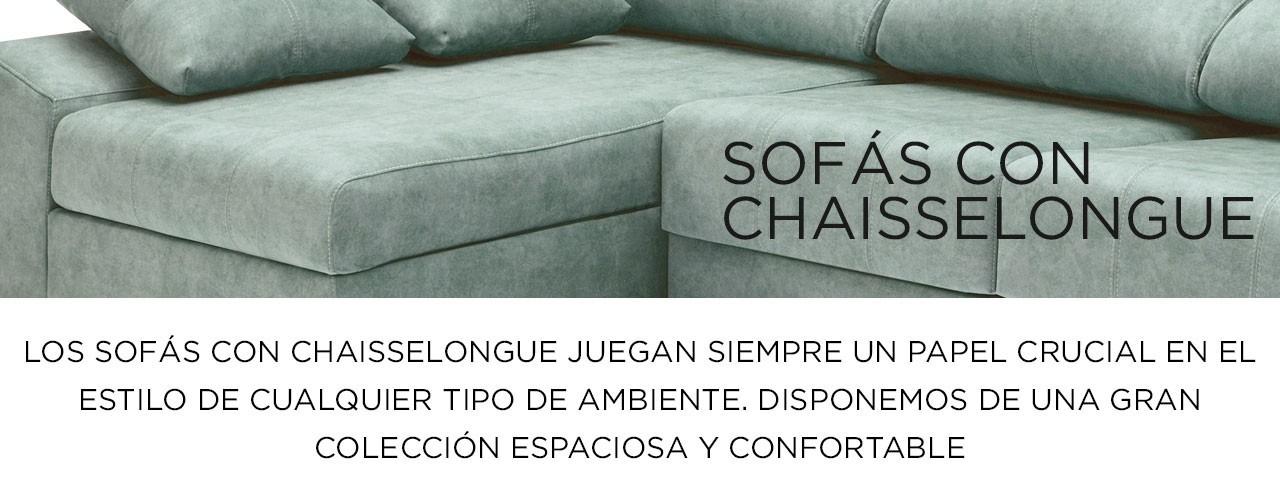 Chaisselongue