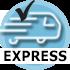 PRODUCTO EN STOCK